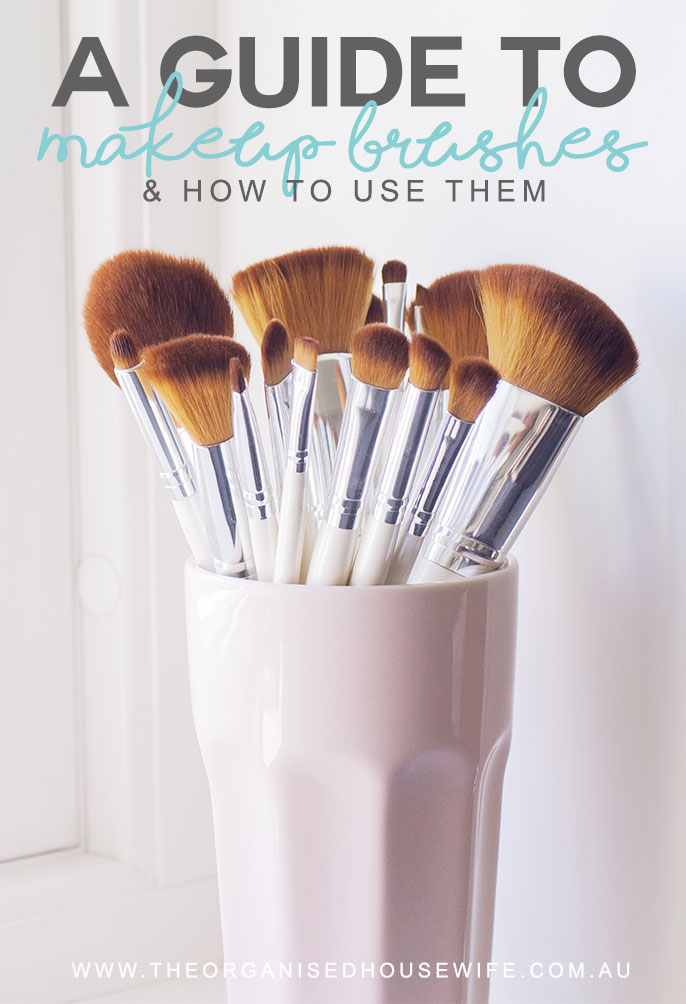 a-guide-to-makeup-brushes-and-how-to-use-them-pin