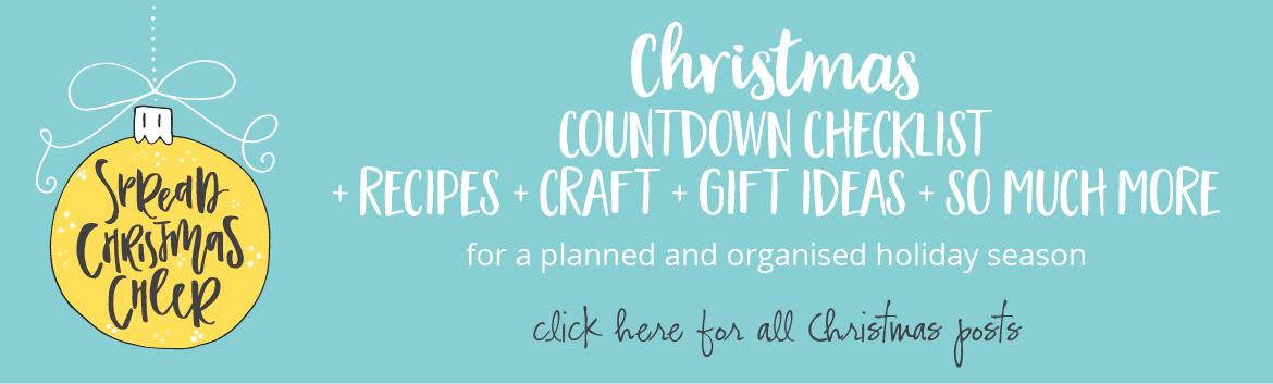 organise-christmas-idea-plan-countdown-checklist-01-01