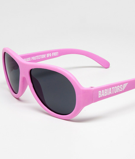 original-babiators-sunglassess-princess-pink_1024x1024