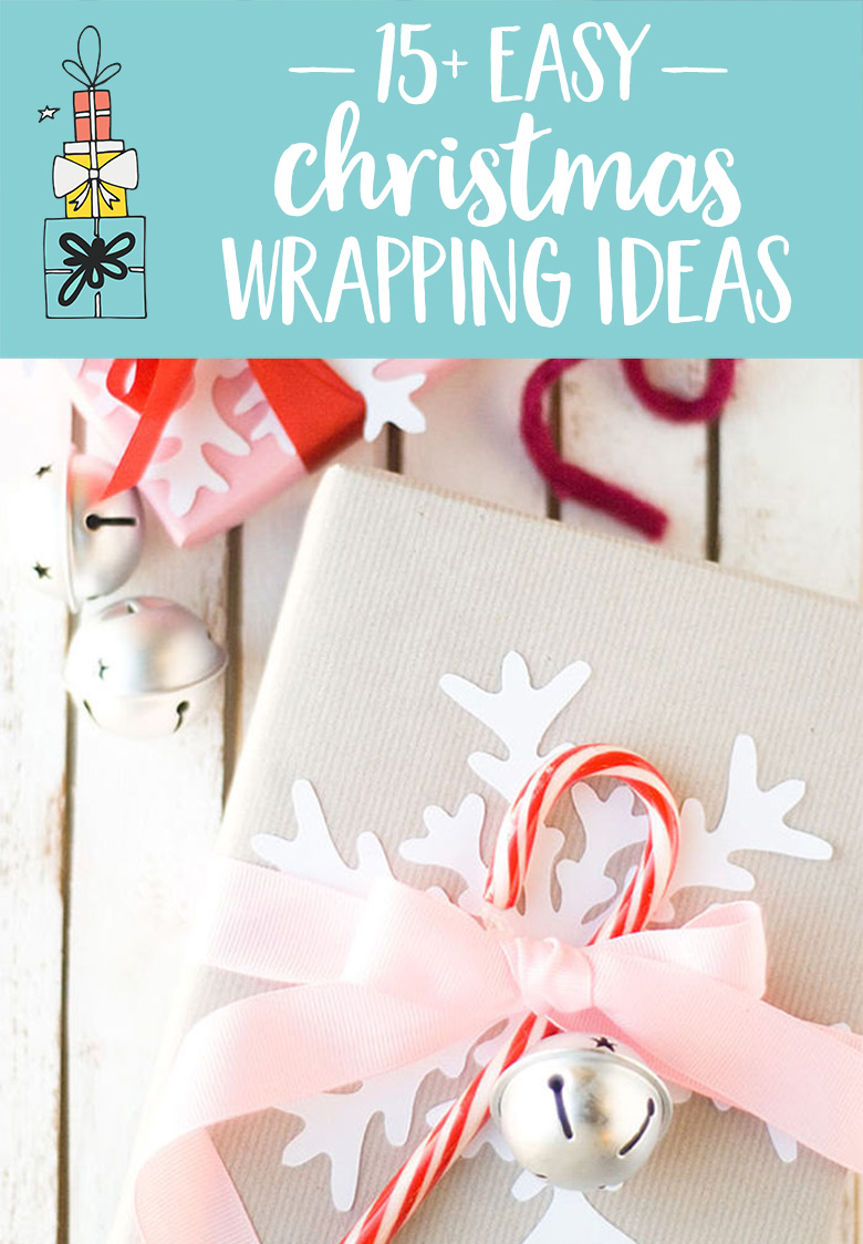 15-christmas-gift-wrapping-ideas