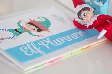 2016-elf-on-the-shelf-antic-idea-10