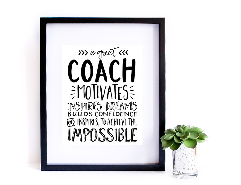 a-great-coach-print-780