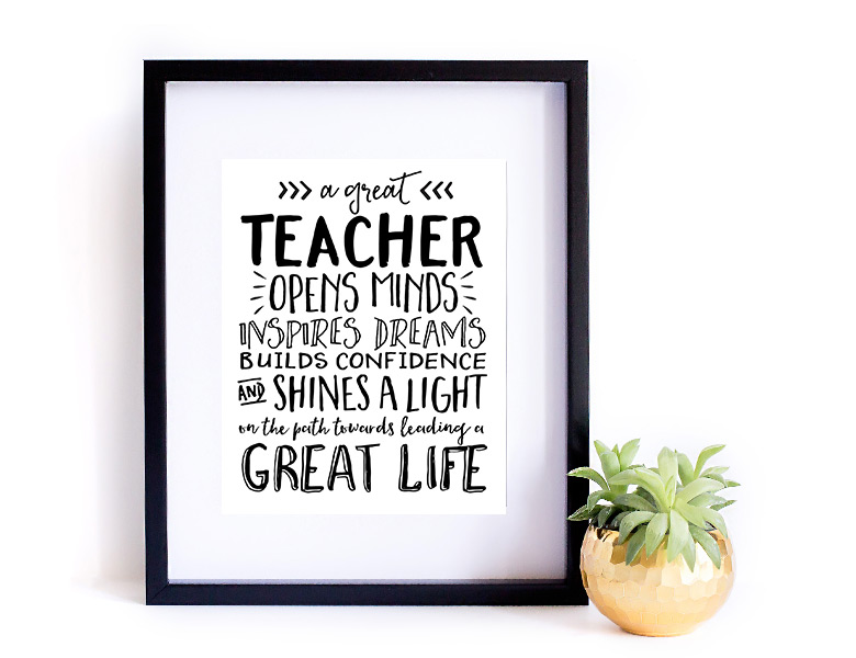 a-great-teacher-print-780