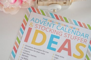 christmas-countdown-checklist-for-a-planned-and-organised-holiday-season-advent-calendar-1