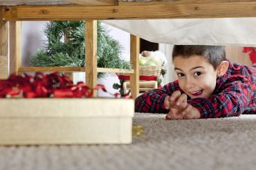 christmas-countdown-checklist-for-a-planned-and-organised-holiday-season-where-to-hide-christmas-presents