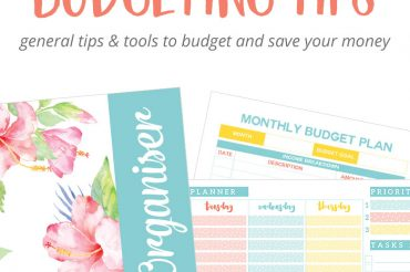 family-budgeting-tips-tools-1