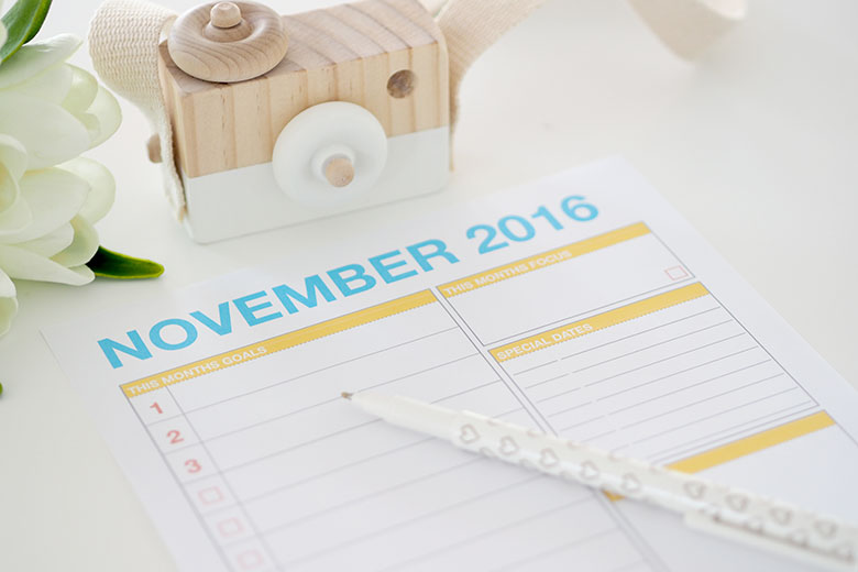 november-2016-monthly-planning-page-1