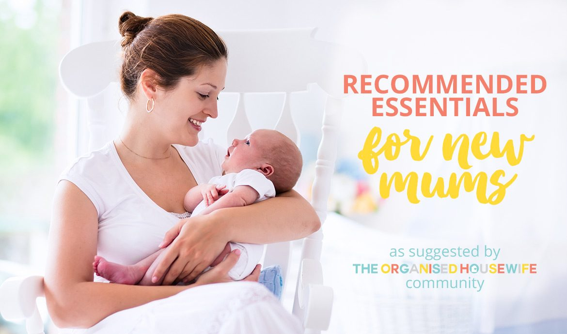 top-essentials-recommended-for-new-mums-feature