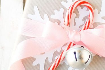 christmas-present-packaging-ideas-feature