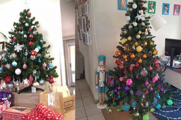 christmas-tree-decroation-ideas-2
