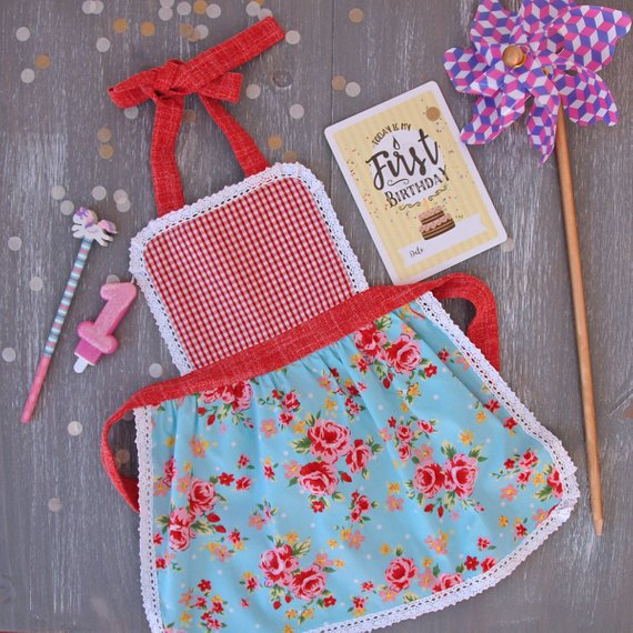 If you have a little girl in your life then this is the place for you. Full of delicious Christmas gift ideas for girls this is the answer to your gift search. From pretty and delicate to fun and fabulous gifts.