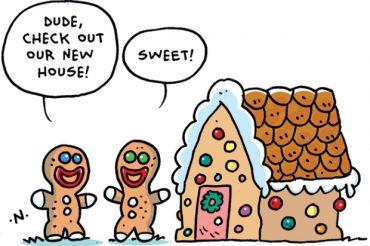 gingerbreadhouse-chrismtas-jokes