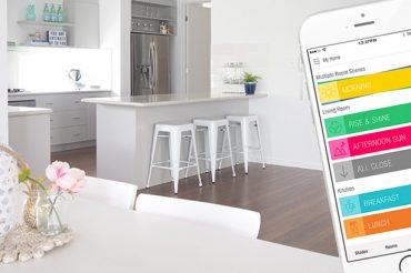 ideas-for-an-organised-dream-home-fb