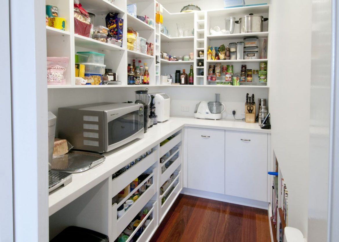 Ideas For An Organised Dream Home The Organised Housewife