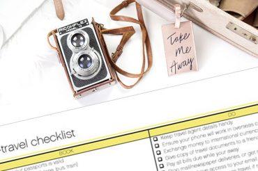 pretravel-checklist-printable-2