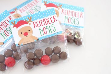 christmas-treat-bags-printable-bag-toppers-6