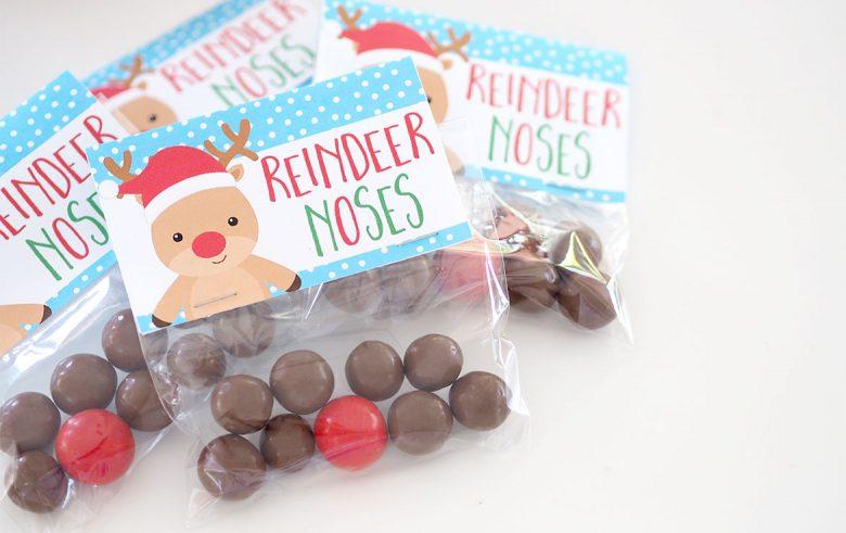 christmas-treat-bags-printable-bag-toppers-6