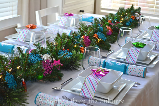 colourful-christmas-table-setting-4a-pretty-life