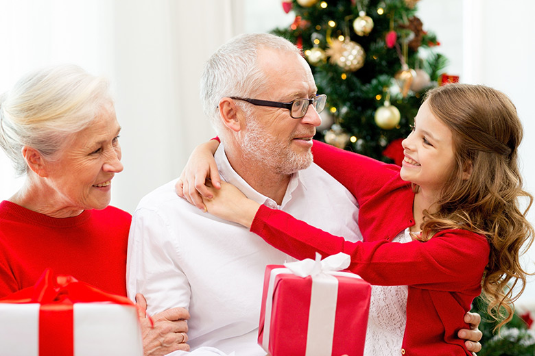 gift-guide-for-grandparents-to-give-to-grandkids-1
