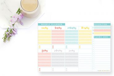 toh-weekly-planner-notepad-2