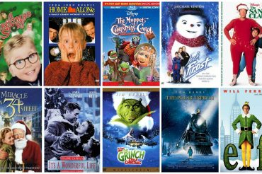 top-10-christmas-family-movies