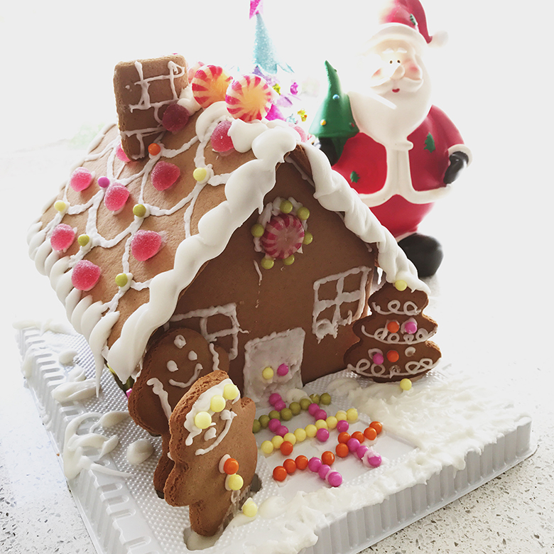 gingerbread-house-2016