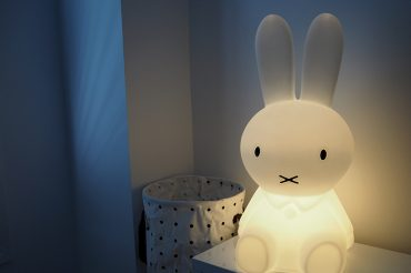 miffy-night-light-lamp-1