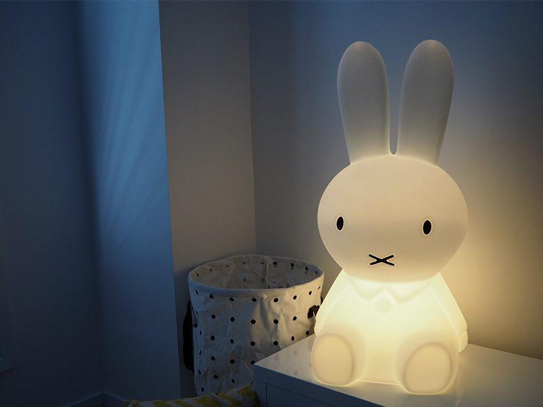 miffy-night-light-lamp-1