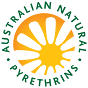 Australian Natural Pyrethrins® is a natural choice for protecting my family from pesky bugs. You may already be using this product without knowing it. It has a long history of use in insect control products worldwide, including Multicrop garden products and Raid Earth Options insect sprays. It can also be found in products for use on your family for tackling headlice and on pets for combatting fleas and ticks.