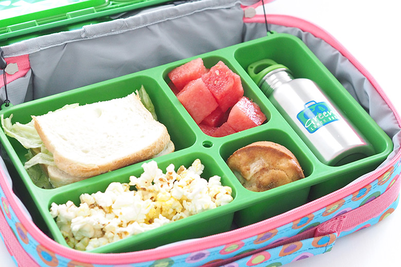 2017 guide to choosing the best school lunch box for kids the organised housewife. Black Bedroom Furniture Sets. Home Design Ideas