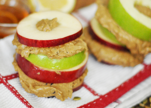 Needing some alternatives to Peanut Butter as your school has a nut-free policy? I've put together some alternatives which you can substitute in your recipes to meet policy and prevent an anaphylactic reaction.