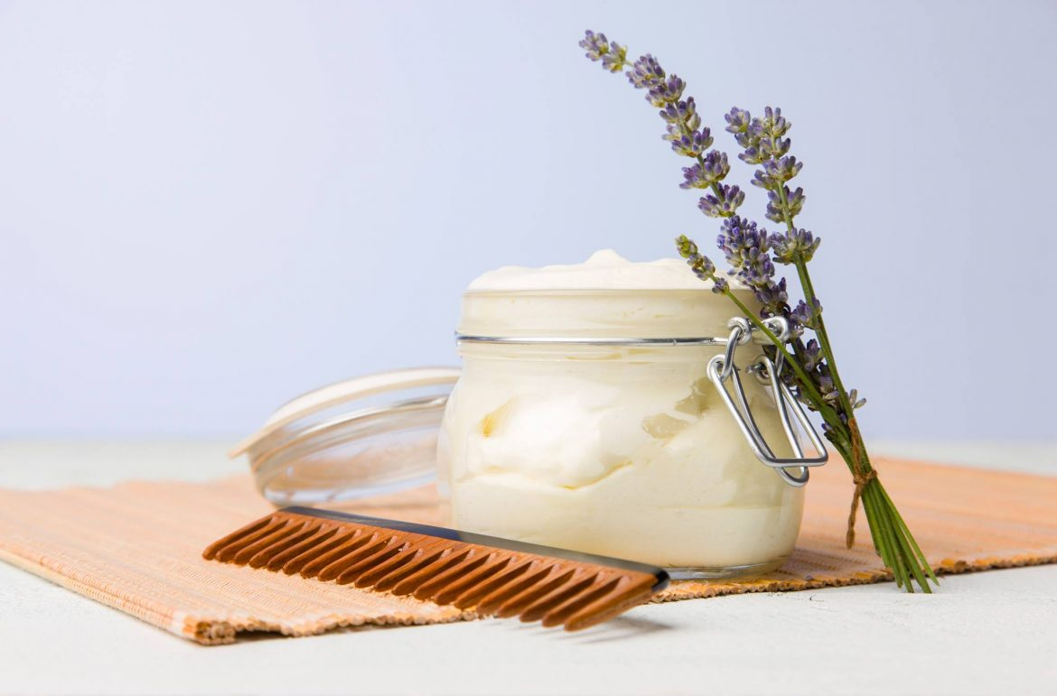 This DIY Homemade Detangler recipe will cleanse the scalp and promote strong and healthy hair. It'smoisturising and soothing with enriching properties that will make your hair smell beautiful all day!