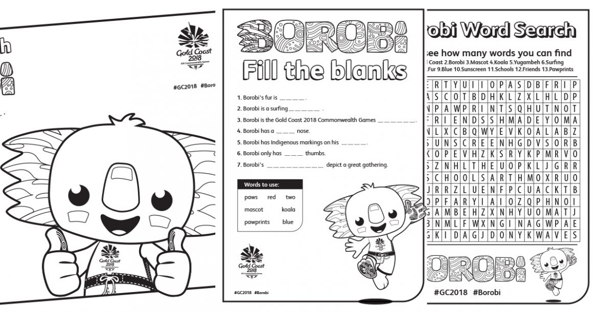 chemistry worksheets for kids together with coloring activities for preschoolers – danquahinsute org in addition activity worksheets for kids additionally Fun Activities page 1   abcteach furthermore Activity Sheets further Worksheet   Fun Printable Activities For Kids To Print Unique Urwrh additionally monwealth games printables   activities for kids   The Organised besides Fun Printable Math Worksheets Kindergarten Excellent Activities For together with  likewise  furthermore Kindergarten Worksheets For Printable Preers Science together with Printable Kids activities in addition Fun Worksheets for toddlers   Homeshealth info besides Printable kid activity worksheets   Child Cut and paste 2 besides Help Kids Learn Numbers With These Fun Printables   Fun with Mama further Free Printable Activities for Kids. on fun worksheet activities for kids