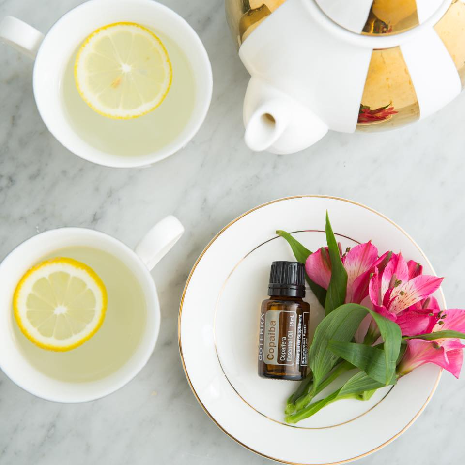 Anxious feelings can impact on many areas of life and constant anxiety can lead to insomnia, digestive problems, meltdowns and panic attacks. I've been using essential oils to manage my anxiety, I've shared my favourite oils to help initiate a restful sleep environment, lessen tension, and reduce anxious feelings.