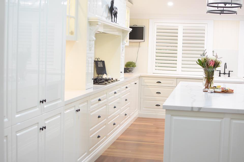 Fantastic Storage Solutions for Kitchen Drawers