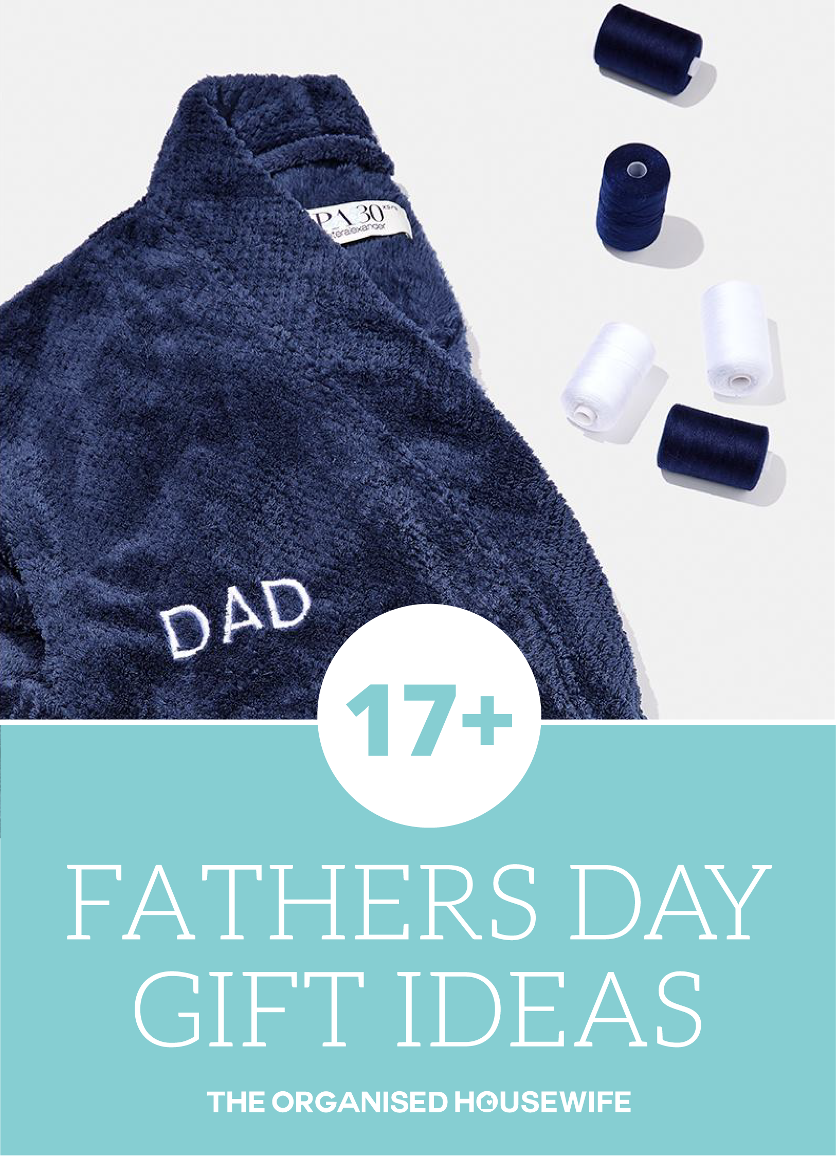 Personalised Fathers Day Gifts Socks For Best Dad Daddy Grandad Any Name Text
