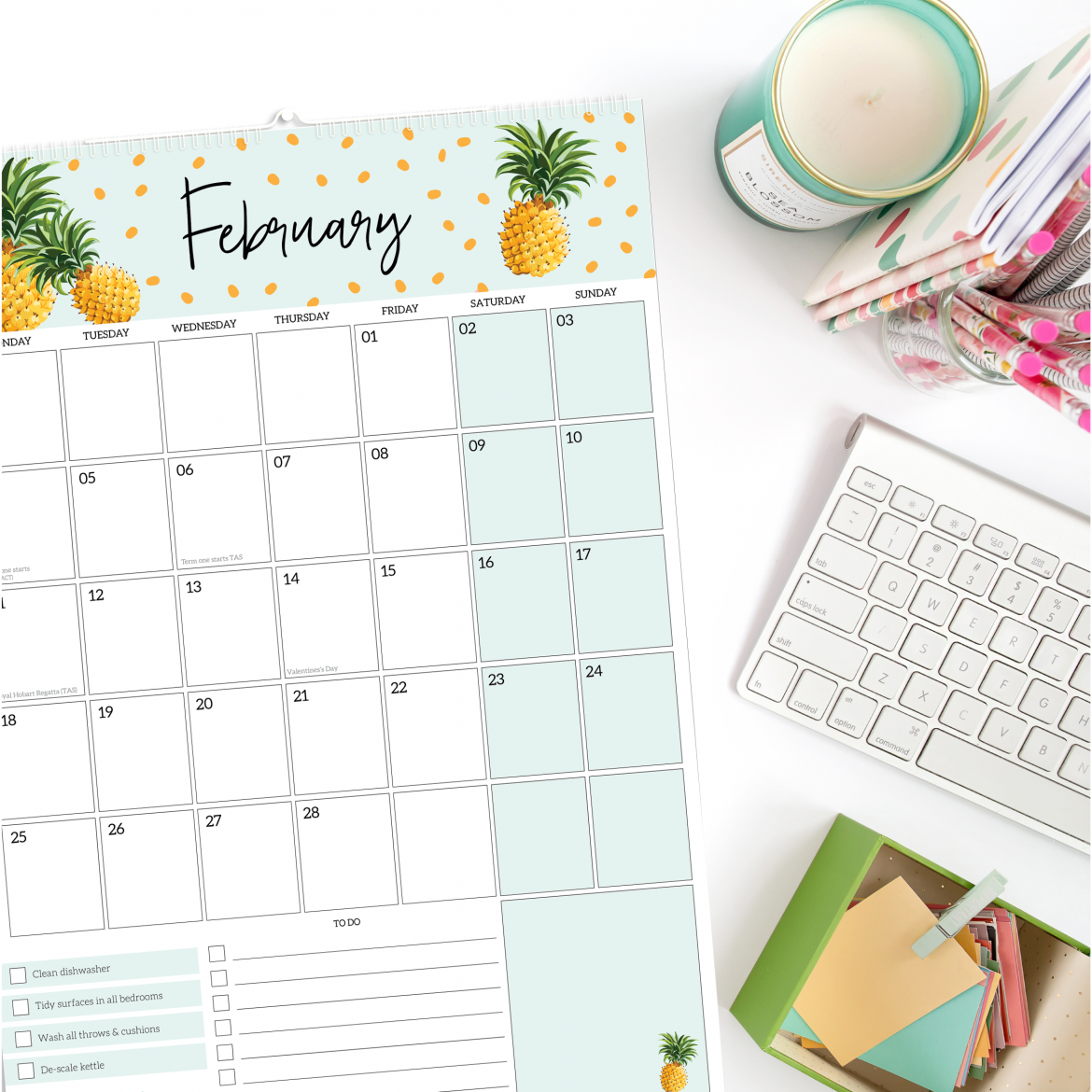 https://theorganisedhousewife.com.au/shop/product/the-organised-housewife-2019-calendar/