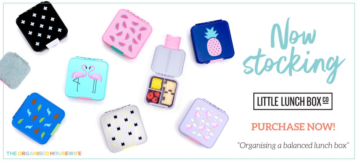 https://theorganisedhousewife.com.au/shop/product-category/physical/lunch-boxes/
