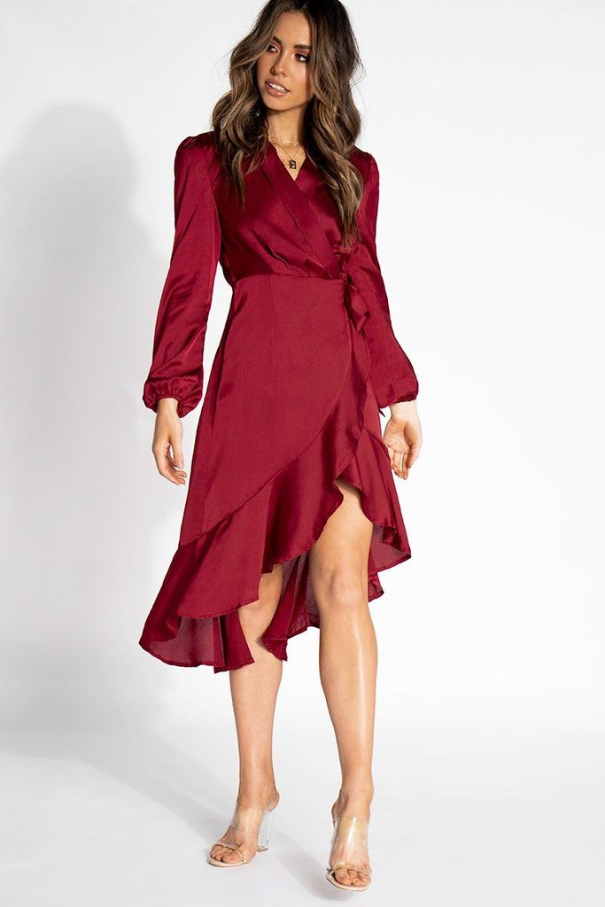 Christmas Outfit Ideas for Women , The Organised Housewife