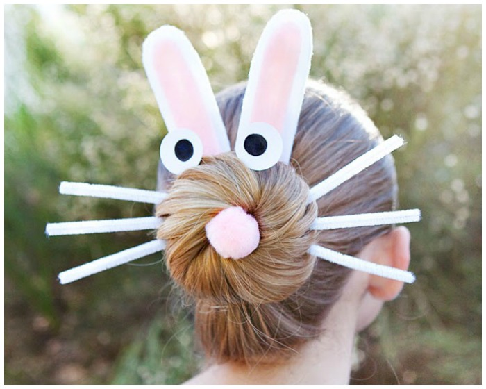 easter bonnet ideas 2019