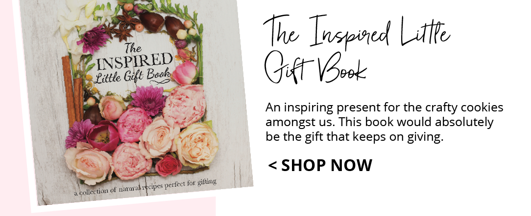 Thoughtful gift idea for crafty mum. Mothers Day 2019 Gift Guide.