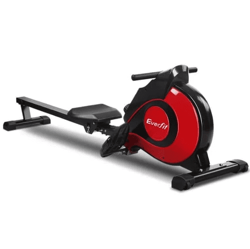 Rowing machine present idea for dad father's day