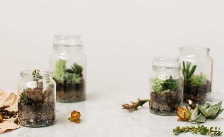 16 Homemade Christmas Gift Ideas Using Mason Jars The Organised Housewife