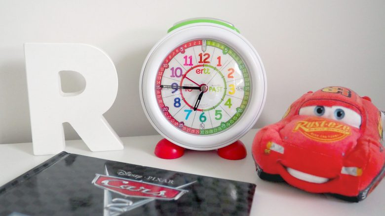 teach your child to read time with time teaching clocks