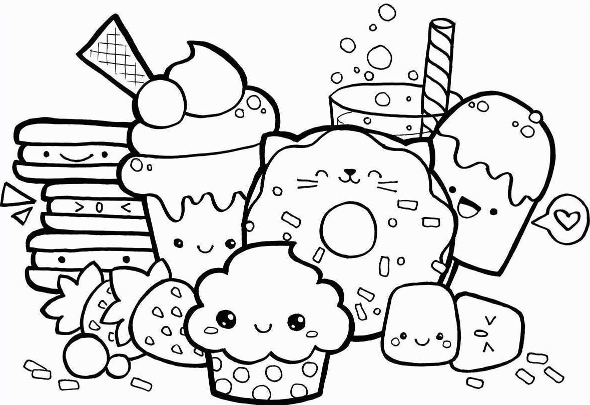 Free Colouring Pages For Kids The Organised Housewife