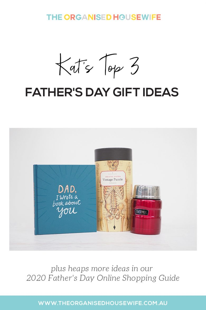 fathers day gift ideas for dads