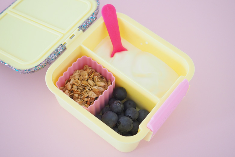 Bento Little Lunchbox Co bento box for school