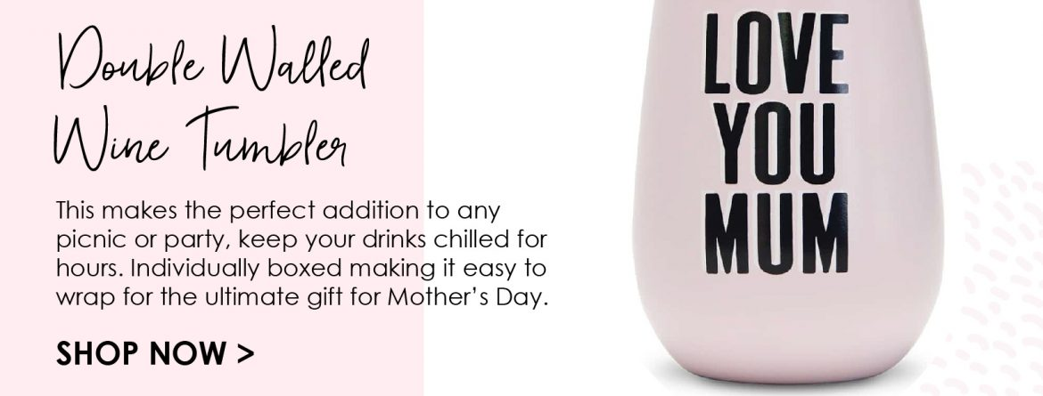 mothers day gift guide. Ideas for mothers day presents