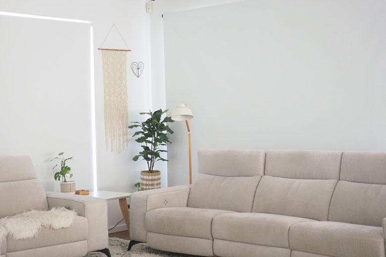 half price blinds roller blockout blinds